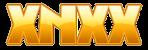 XNXX Gold Logo